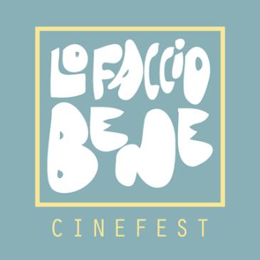 Cinefestival in cammino