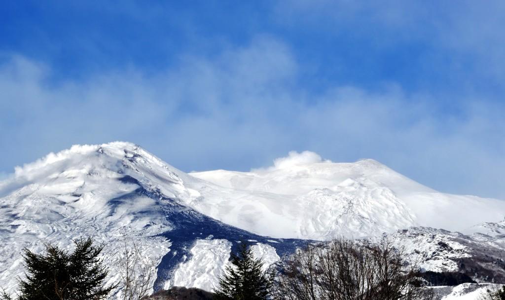 colate sulla neve 2